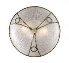 Накладной светильник Zora 2239
