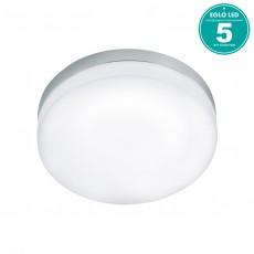 Накладной светильник LED Lora 93294