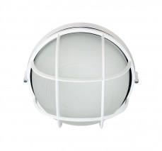 Накладной светильник НПО11-100-02 10566
