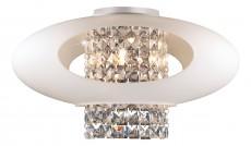 Накладной светильник Lukka 2604/4C