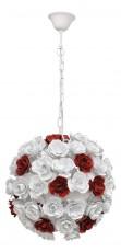 Подвесной светильник Розалия 423010103