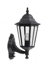 Светильник на штанге Cornwall 40997/06