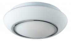 Накладной светильник Bango SL497.502.01