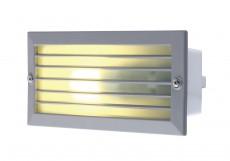 Встраиваемый светильник Brick A5001IN-1GY