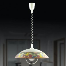 Подвесной светильник Fruits П623