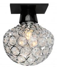 Накладной светильник OML-228 OML-22811-01