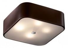 Накладной светильник Turon 2048/4C