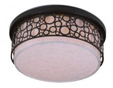 Накладной светильник Bungalou 1146-5C