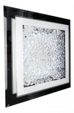 Накладной светильник OML-451 OML-45101-18