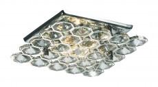 Встраиваемый светильник Moyen 369504