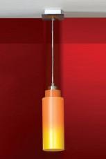 Подвесной светильник Tramonto LSL-2206-01