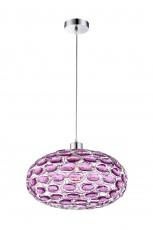 Подвесной светильник Megi 16037