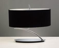 Настольная лампа декоративная Eve 1178