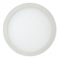 Встраиваемый светильник Saona C0181