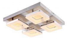 Накладной светильник Gianni 41109-4