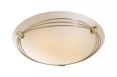 Накладной светильник Pagri 4262