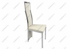 Набор из 4 стульев 1520 1058