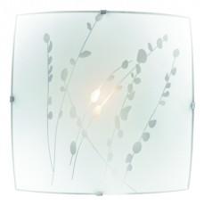 Накладной светильник Marea 1228
