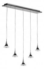Подвесной светильник Фленсбург 1 609010405