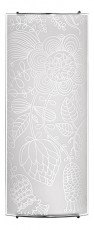 Накладной светильник Blossom 5610 белый 2