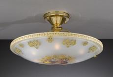 Светильник на штанге Classico 415 PL.415-6.26M