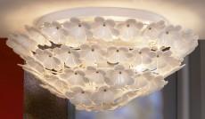 Накладной светильник Asinara LSA-5107-09