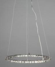 Подвесной светильник OM-418 OML-41803-01