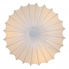 Накладной светильник Tessuto SL351.052.05