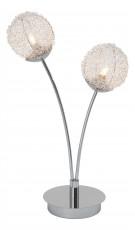 Настольная лампа декоративная Belis G80542/15
