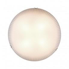 Накладной светильник Shodo 40602