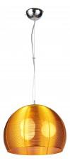 Подвесной светильник Mandrino SL512.093.03