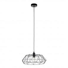 Подвесной светильник Carlton 2 49487