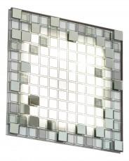 Накладной светильник LSN-5212-01
