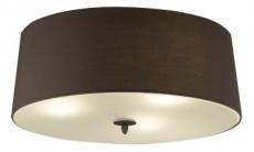 Накладной светильник Lua 3685