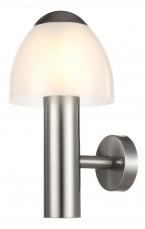 Светильник на штанге Maike 34253