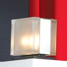 Настольная лампа декоративная Portegrandi LSA-8104-02