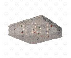 Накладной светильник Скарлет 2 333010609