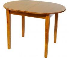 Стол обеденный 3662 дуб античный
