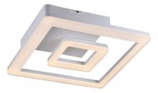 Накладной светильник Denro SL864.502.02