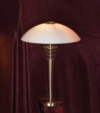 Настольная лампа декоративная Comfort LSN-9054-01