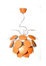 Подвесная люстра 3000/3S Orange