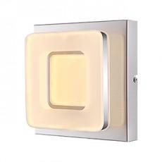 Накладной светильник Gianni 41109-1