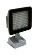 Настенный прожектор LL-149 12109