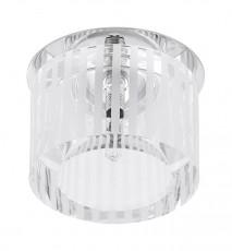 Встраиваемый светильник Tortoli 92689