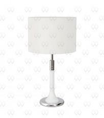 Настольная лампа декоративная Уют 53 380033401