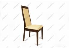 Набор из 2 стульев Azola 1068
