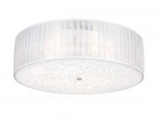 Накладной светильник Grace 1083-5C