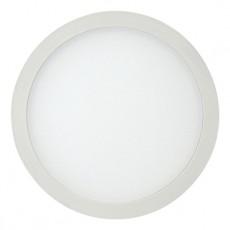 Встраиваемый светильник Saona C0180