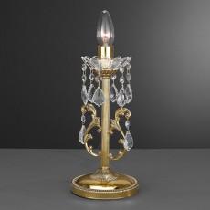 Настольная лампа декоративная 1063 TL 1063/1.26