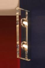 Накладной светильник Diamante LSC-5301-02